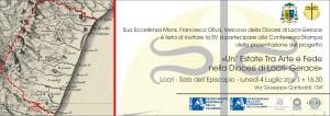 Invito Locri-Gerace