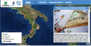 mappa_calabria