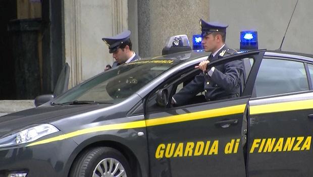 Confisca di 170 milioni di euro ad imprenditore siciliano a Roma