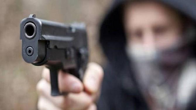 Omicidio a Crispano, colpi di arma da fuoco contro un uomo