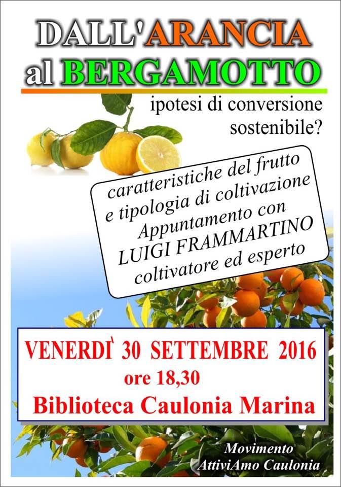 locandina-bergamotto-caulonia