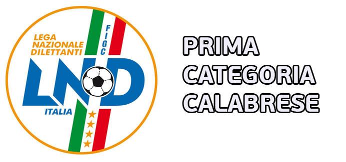 Risultati immagini per Calcio Prima categoria logo