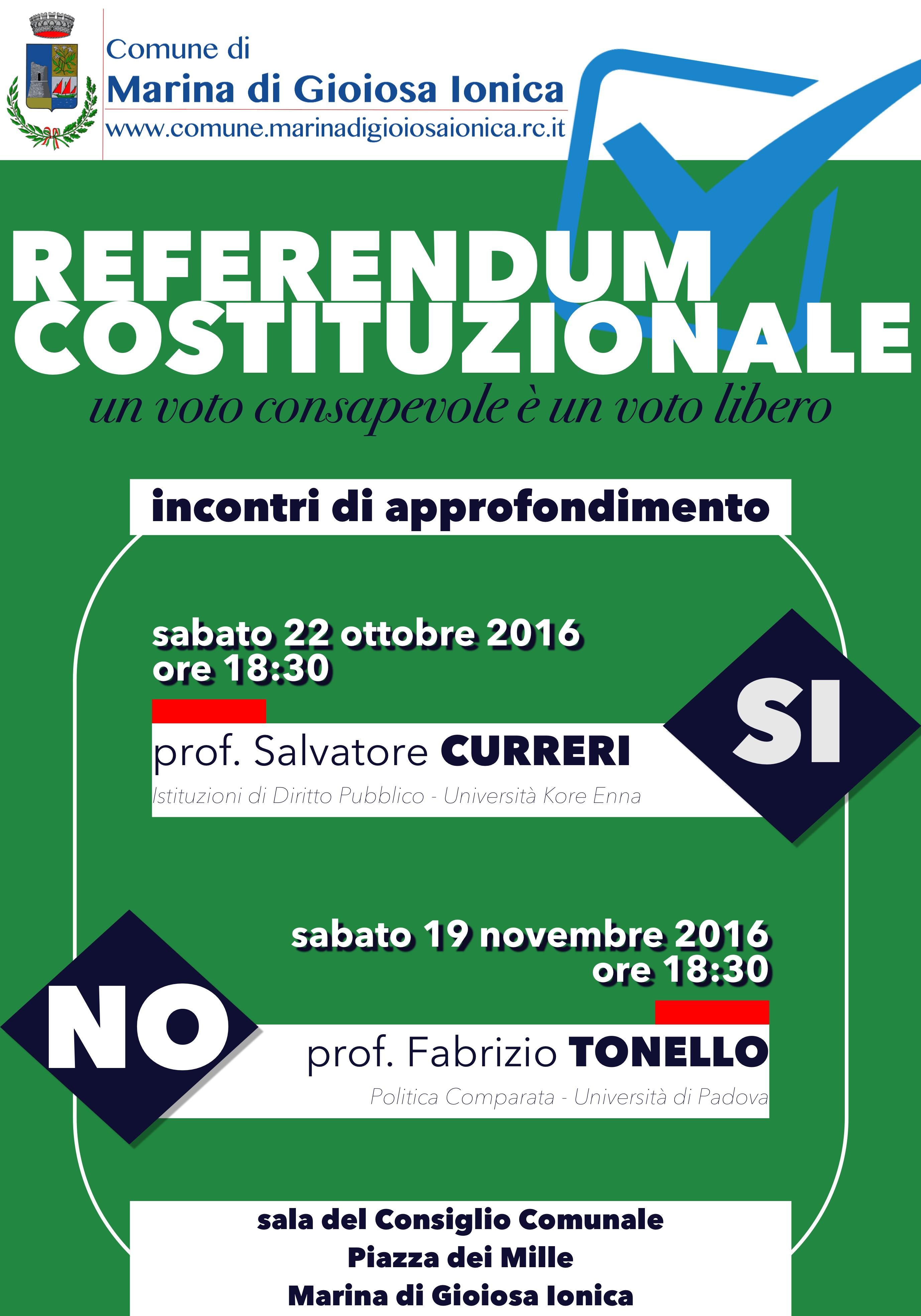 incontri-referendum-costituzionale-gioiosa