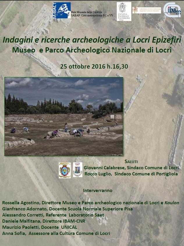 locandina-locri-museo
