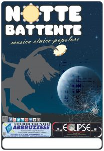 manifesto-2015nottebattente