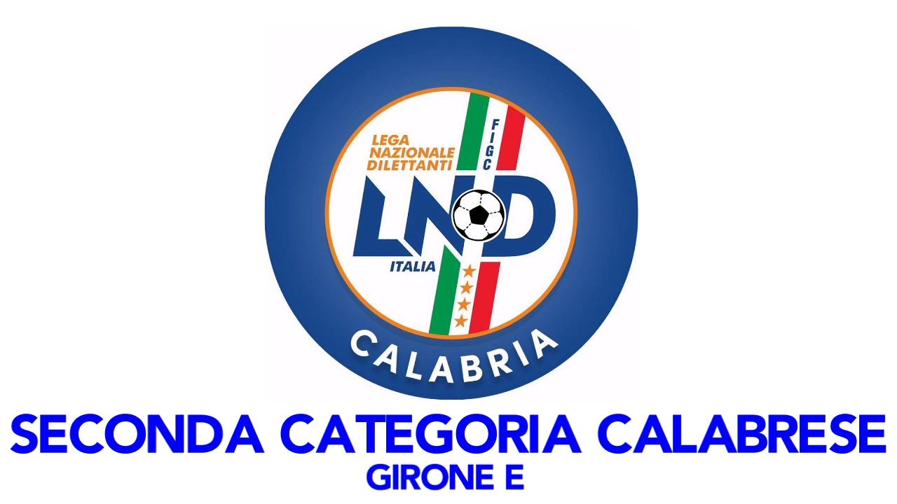 Risultati immagini per Lega Calcio dilettanti calabrese