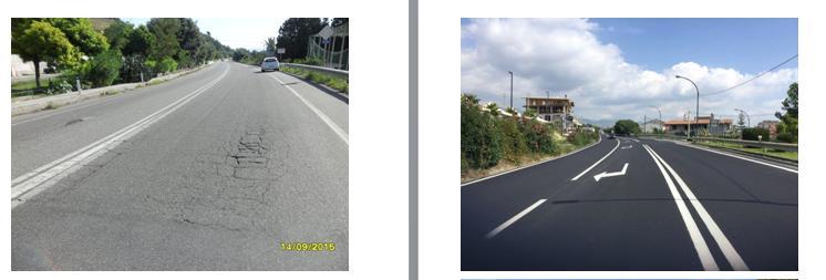 strada-condofuri-prima-dopo
