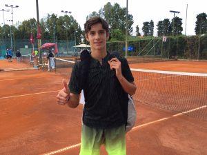 tennisreggio1
