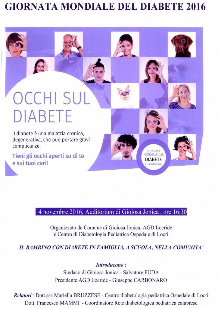 iniziatina-14-novembre-diabete