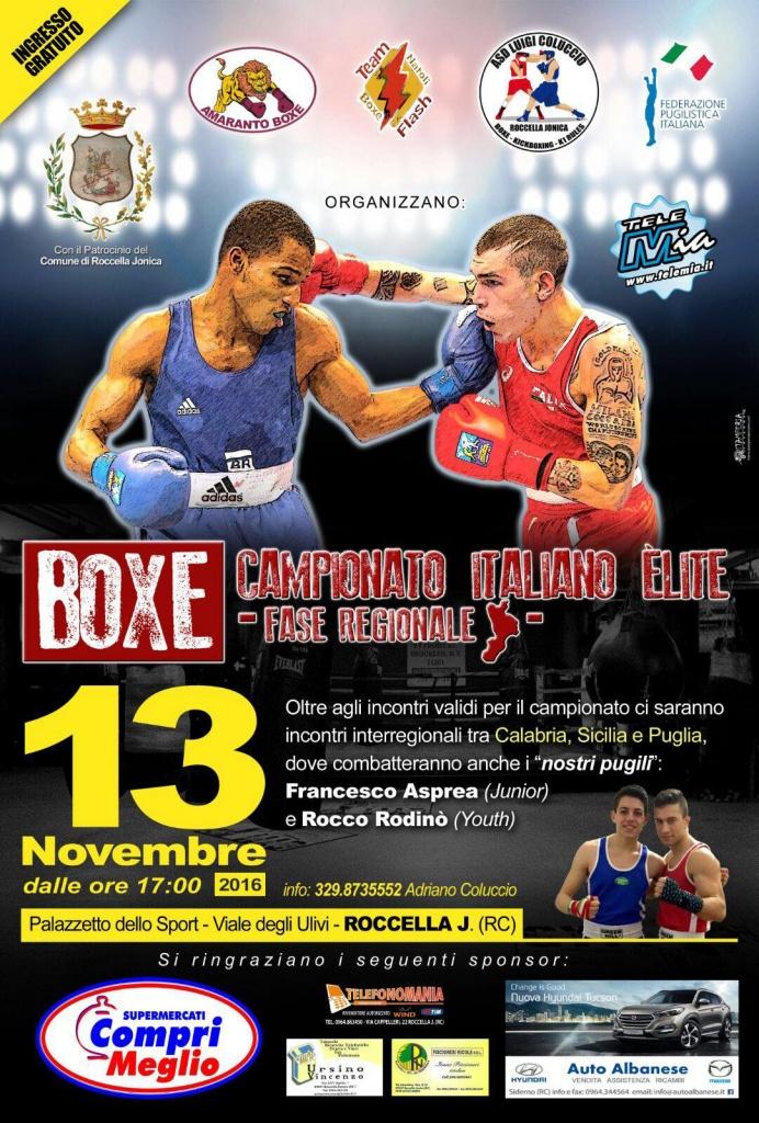 locandina-campionati-boxe
