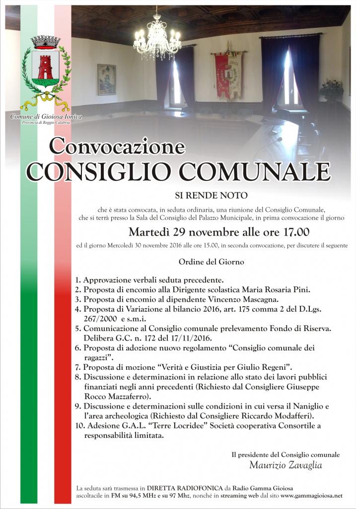 manifesto-consiglio-comunale-29-novembre-2016
