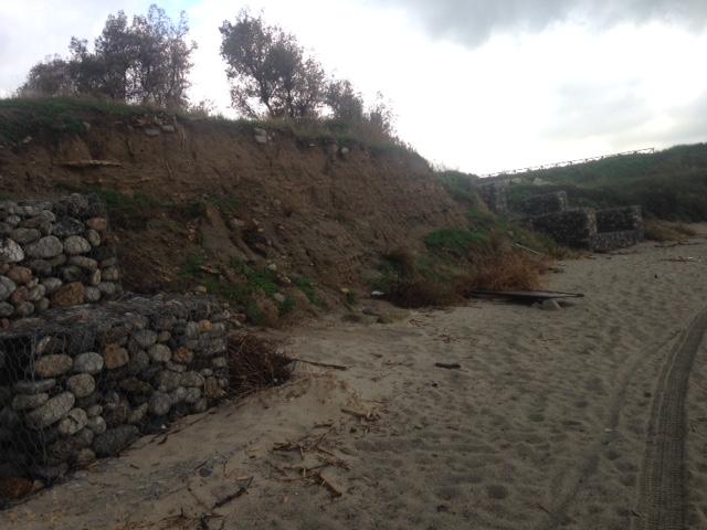 sito-archeologigo-kaulonia