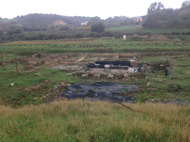 sito-archeologigo-kaulonia1