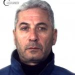 vermiglio-giuseppe-cl-1957