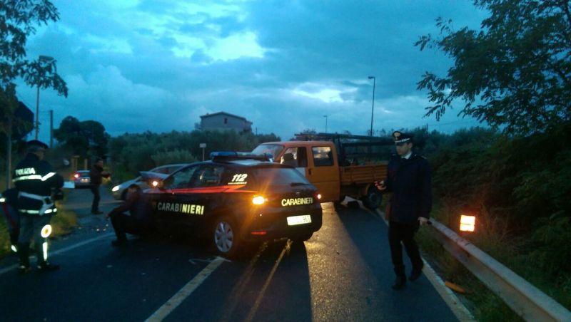 incidente_stradale_badolato_18112016