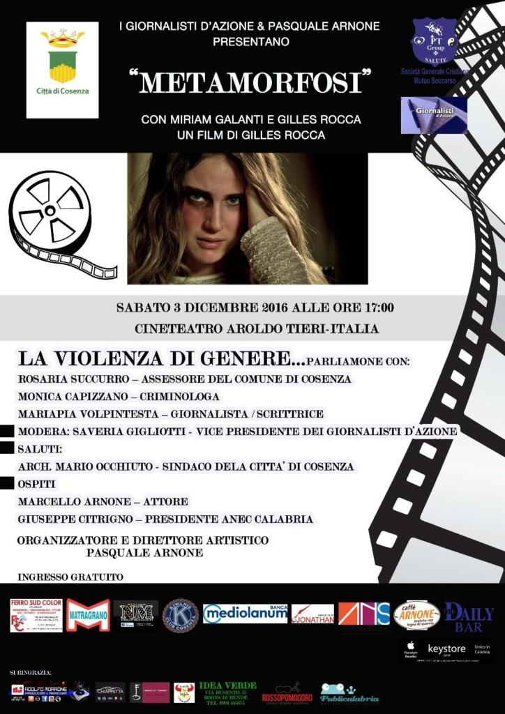locandina-violenza-donne-giornalisti-azione