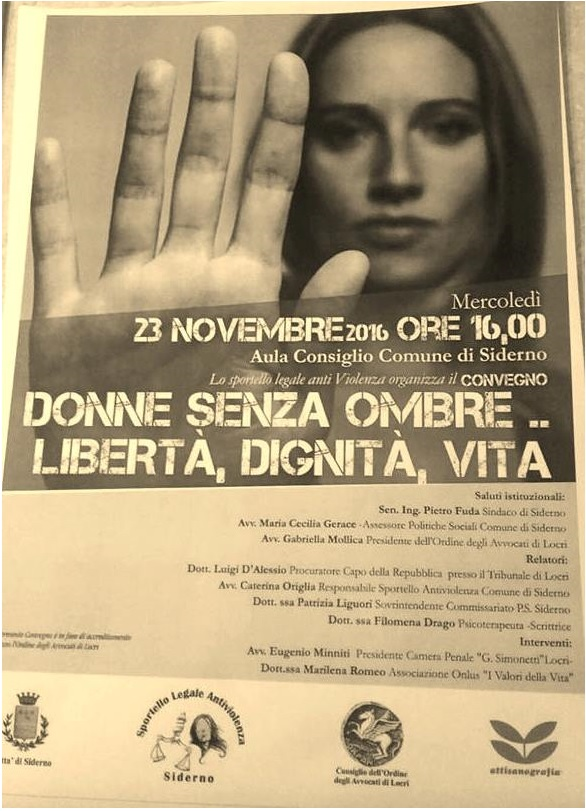 locandina-violenza-donne