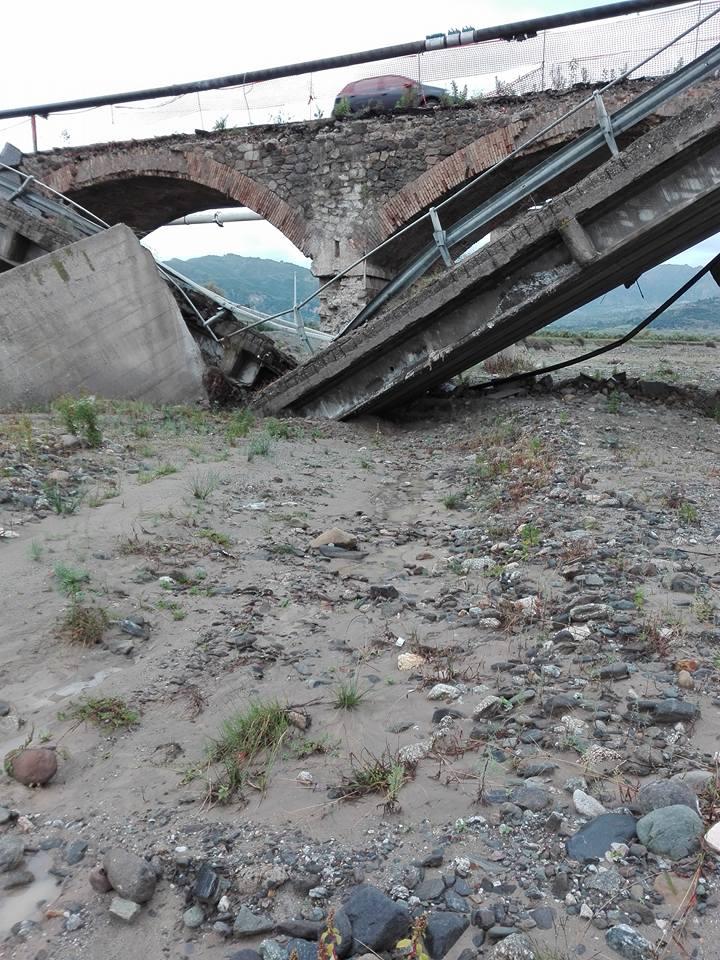 ponte-bruzzano-2
