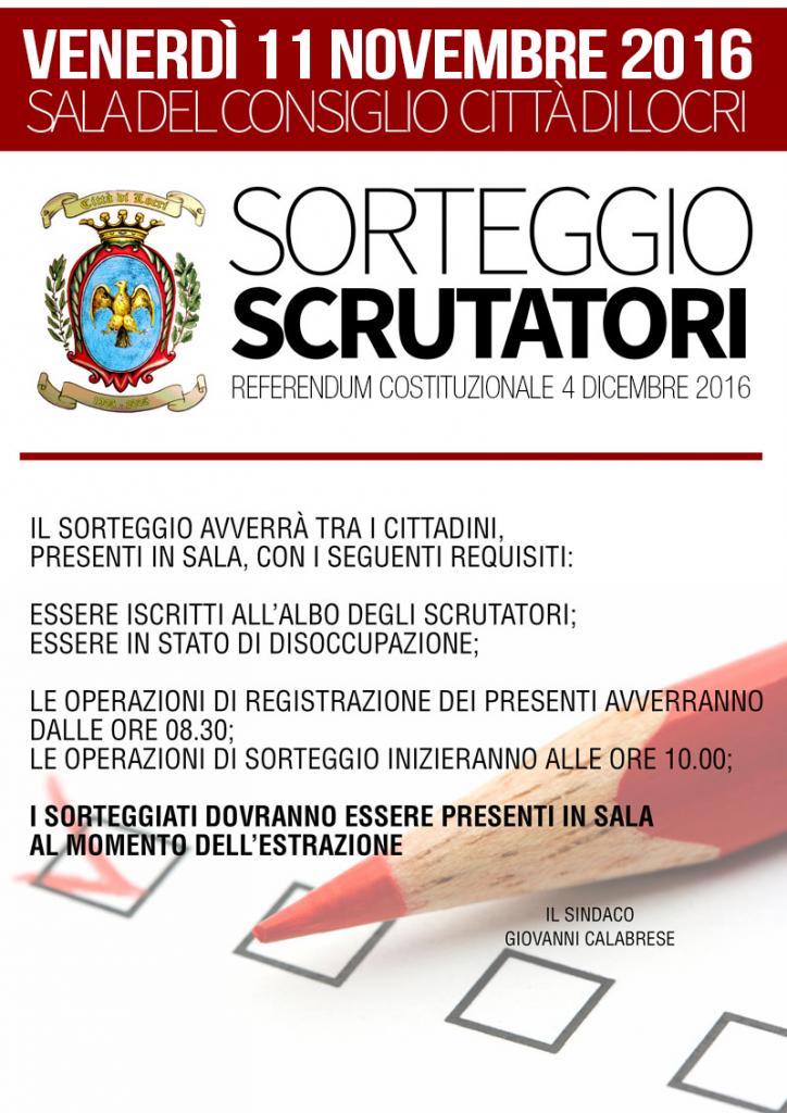 scrutatori-referendum-costituzianale