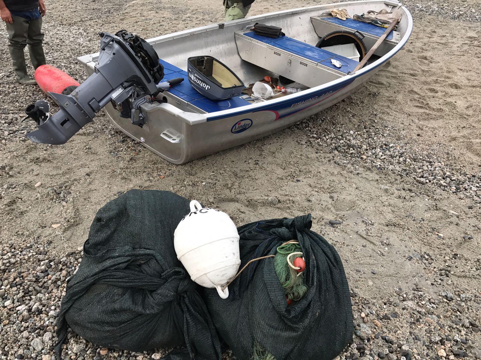sequestro-pesce-guardia-costiera-roccella2