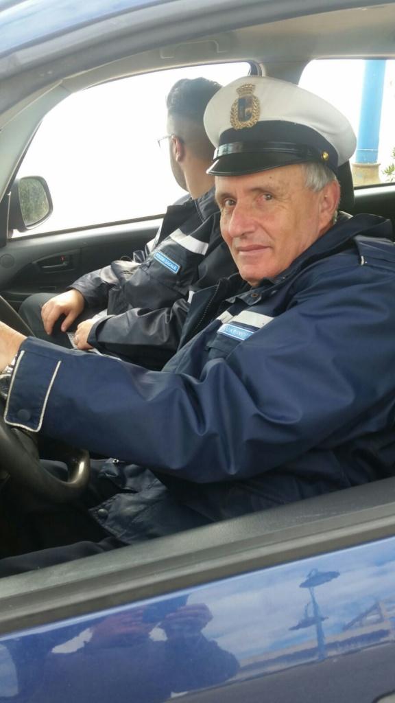 vigili urbani polizia municipale marina di gioiosa