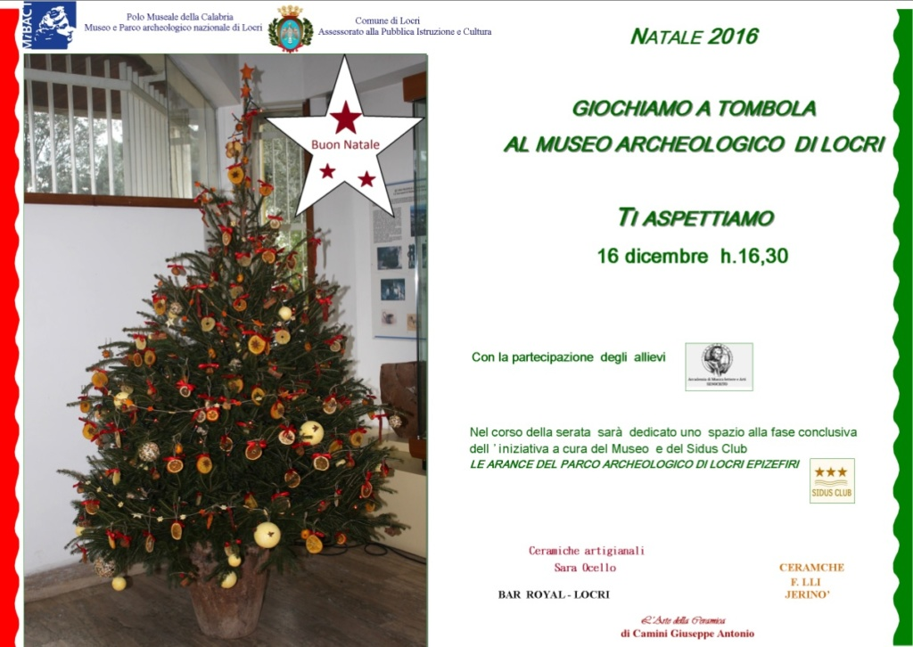 locandina-natale-museo-locri