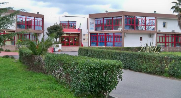 All alberghiero di soverato studenti norvegesi in erasmus for Mara arredamenti mirano