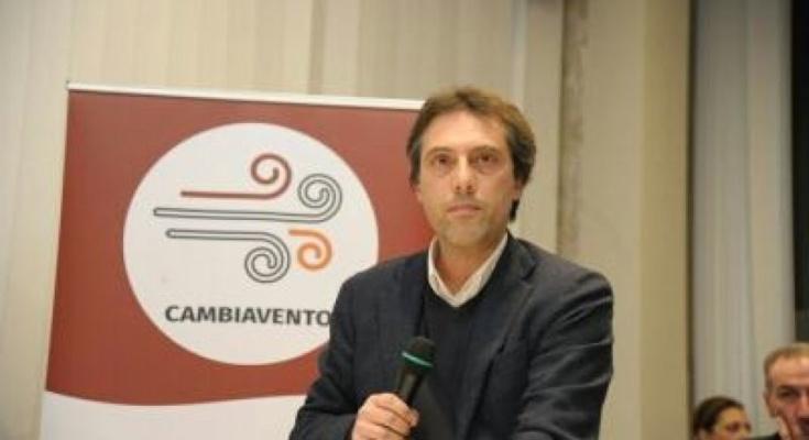 Comunali catanzaro tre liste per nicola fiorita telemia for Borelli arredamenti