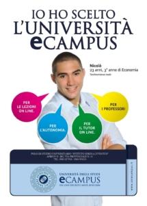universita_e-campus_africo (11)