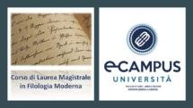 universita_e-campus_africo (5)