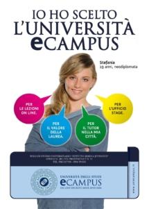 universita_e-campus_africo (7)