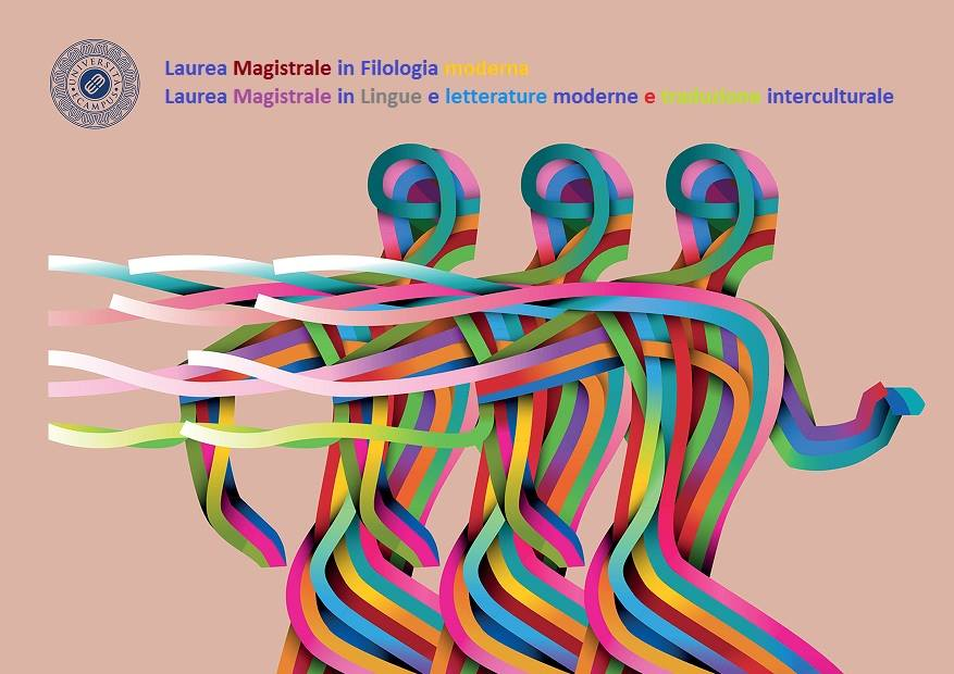 laurea magistrale africo filologia moderna, lingue e letterature moderne e traduzione interculturale