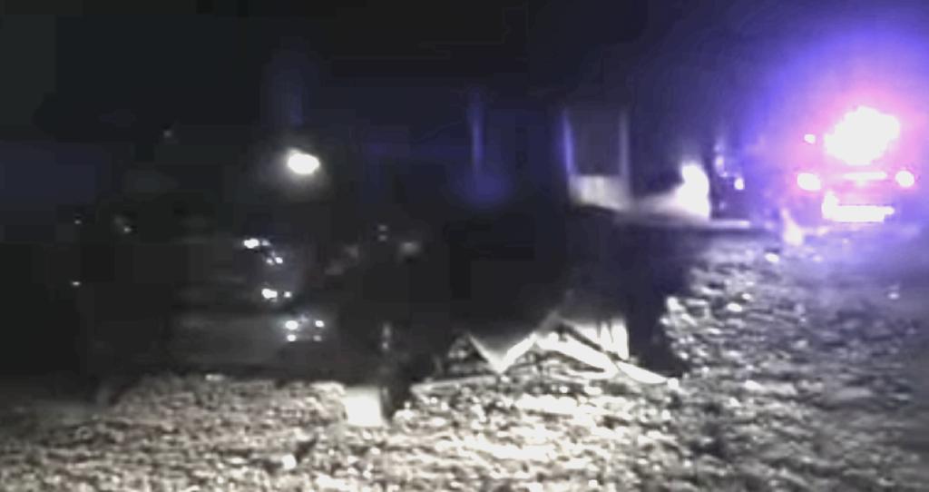 Taurianova, ordigno distrugge auto della moglie del sindaco