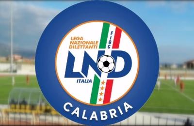 Risultati immagini per Calcio Calabria logo