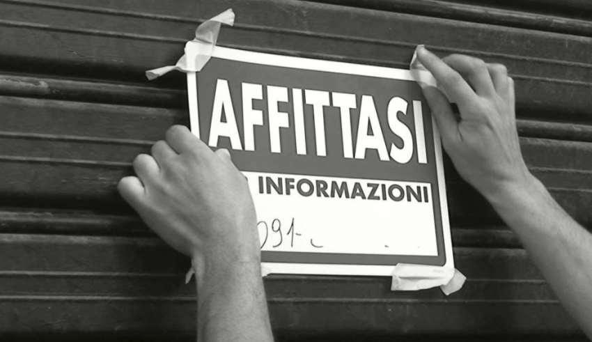 http://archivio.ilcaffe.tv/archivio/an359.pdf
