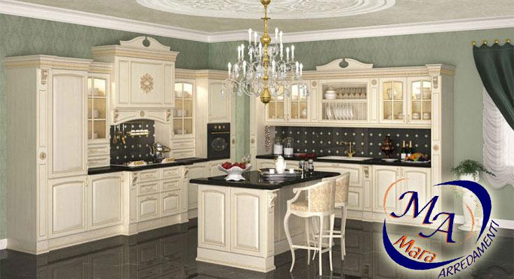 nuove cucine amazing dibiesse cucina sfera ticino arredo