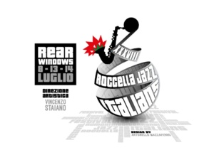 ROCCELLA JAZZ FESTIVAL - RUMORI MEDITERRANEI 2018 @ Tutto il paese | Roccella Ionica | Calabria | Italia