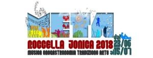 Mèta Roccella 2018 - Musica Enogastronomia Tradizione Arte @ Tutta la Città | Roccella Ionica | Calabria | Italia