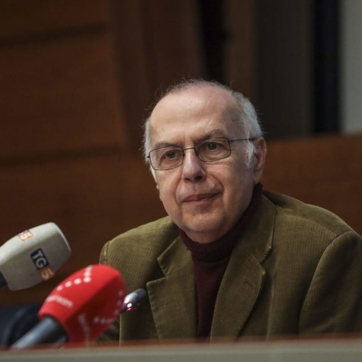 Campania, arriva il primo congelatore per il vaccino anti-covid
