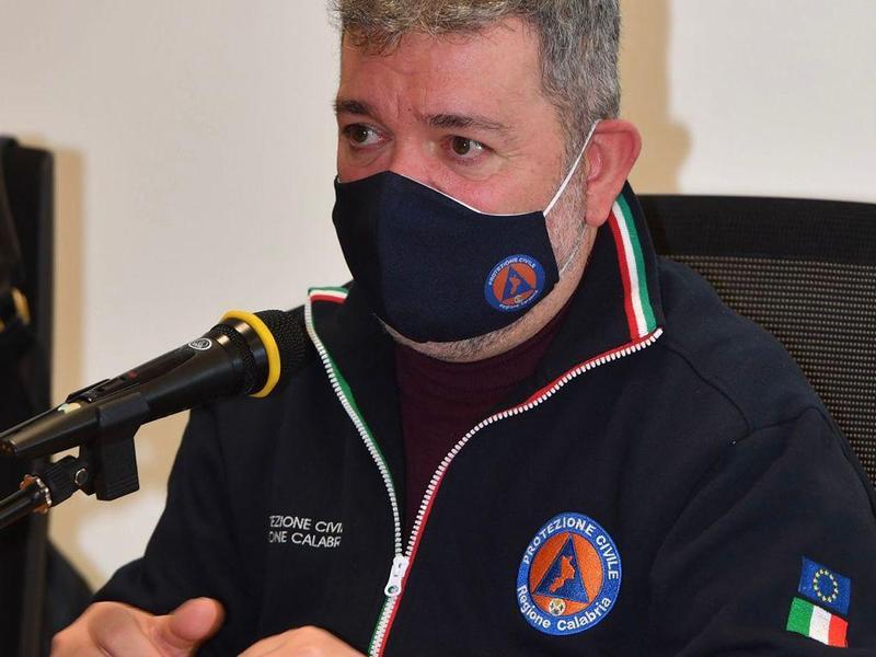 ++ Covid: verso chiusura scuole in Calabria ++